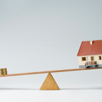 Factoring in all the costs of a new home – including stamp duty