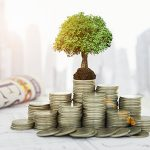 Can you afford to begin investing in Australian property?