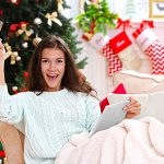 How can you protect your credit rating this Christmas?